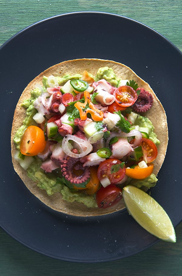 Octopus-Ceviche-de-Pulpo_Summer-Seafood_Yes,more-please!