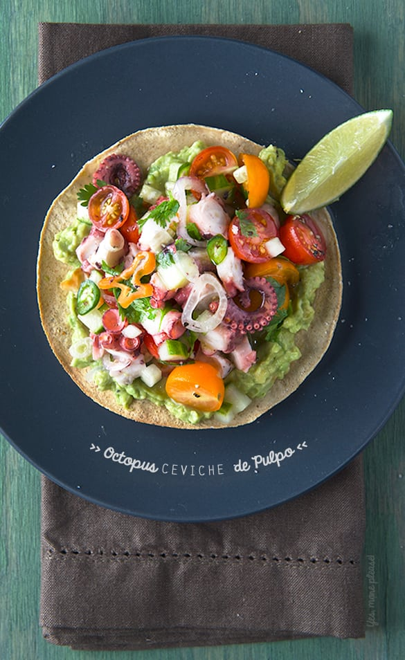 Octopus-Ceviche-de-Pulpo_Summer-recipes_Yes,more-please!