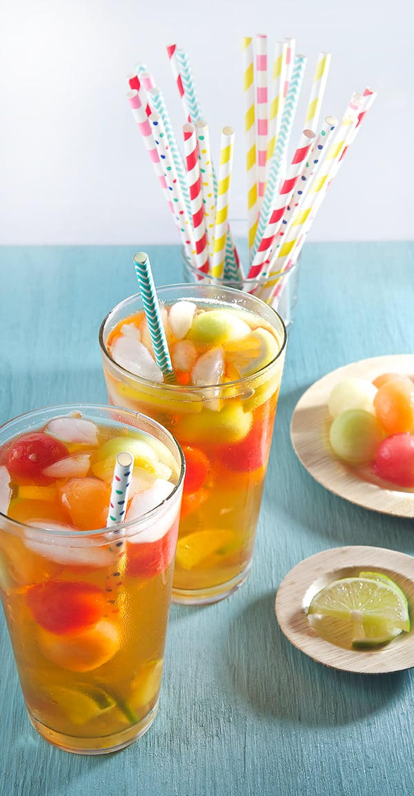 PIMM'S-Sunny Afternoon Cocktail-Celebrate-Summer_Yes,-more-please!