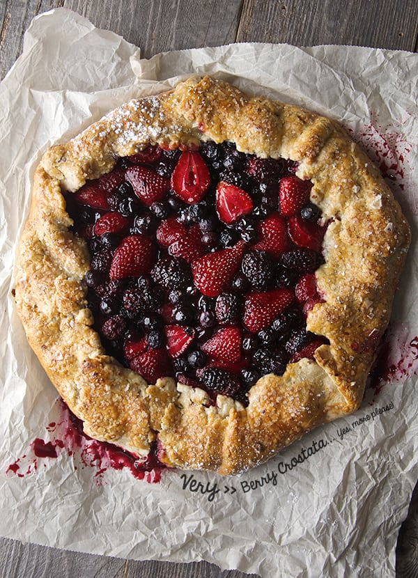 Very-Berry-Crostata_Yes,-more-please!