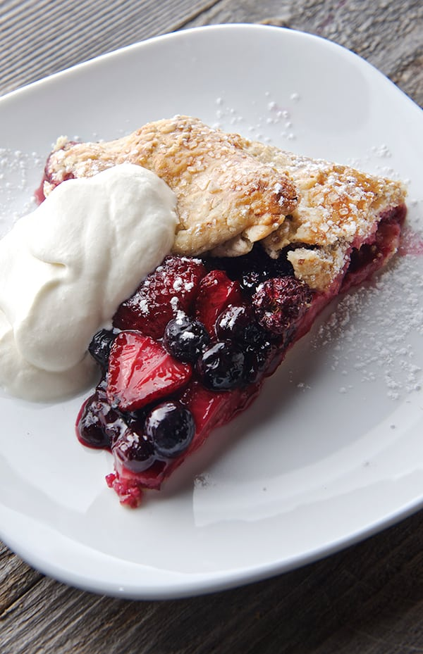 Very-Berry-Crostata_the-best-effortless-dessert_Yes,-more-please!