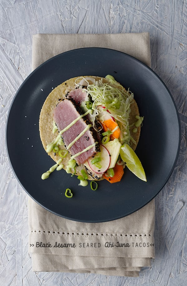 Black-Sesame-Seared-Ahi-Tuna-Tacos_Summer_Yes,-more-please!