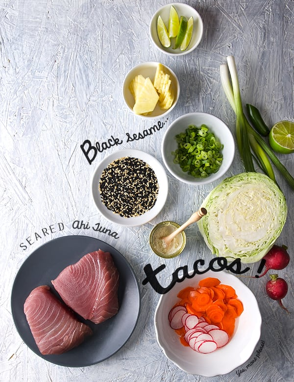 Black-Sesame-Seared-Ahi-Tuna-Tacos_ingredients
