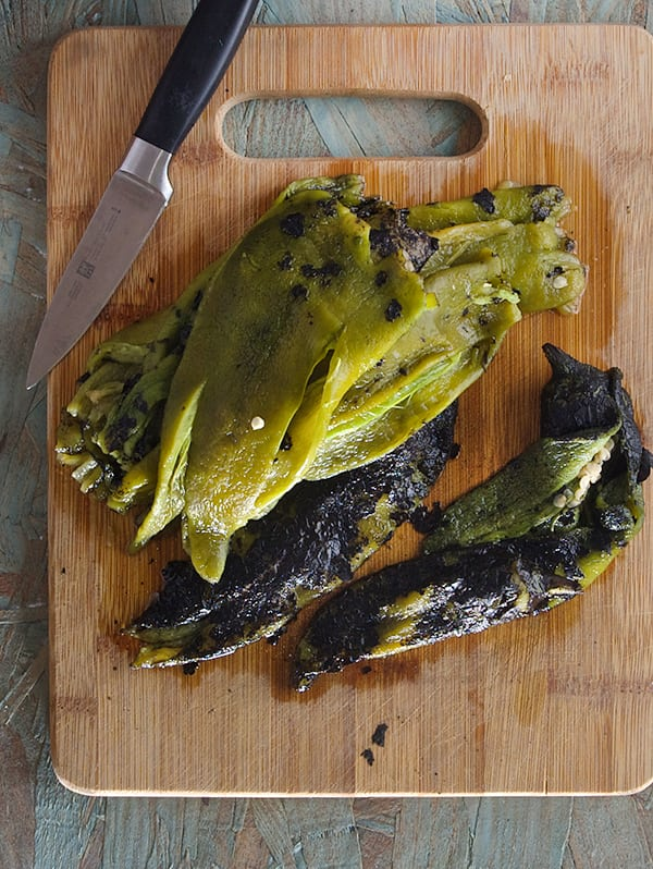 Hatch-Carnitas-Roasted-Hatch-Peppers_Yes,-more-please!
