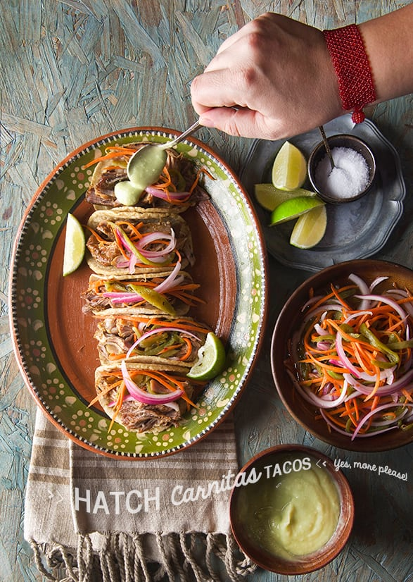 Hatch-Carnitas-Tacos_Yes,-more-please!