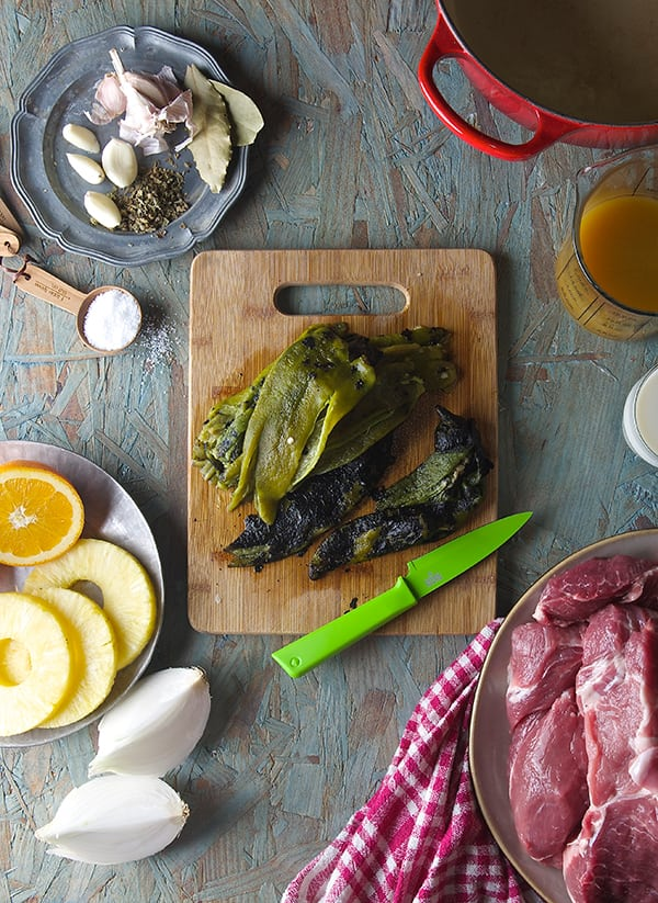 Hatch-Carnitas_Ingredients