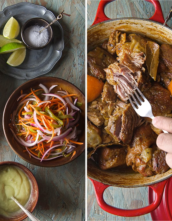 Hatch-Carnitas_Ready-to-Serve_Quick-Pickled-hatch-Carrots-and-onions