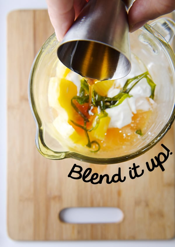 Hatch-Piña-Colada-everything-on-the-blender