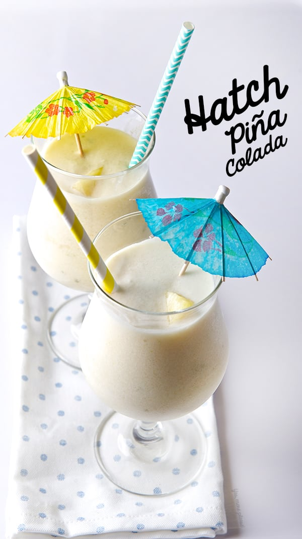 Hatch-Pina-Colada--Fresh-Organic-Coconut-cream-and-fresh-pineapple-Yes,-more-please!