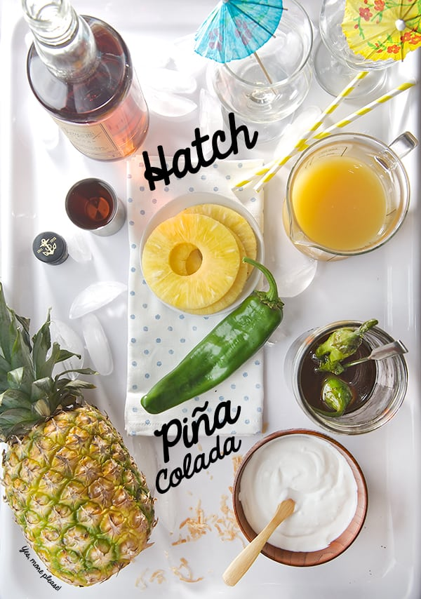 Hatch-Pina-Colada_-Fresh-Pineapple,-Creamy-Organic-Coconut-Cream,-Hatch-Peppers-Syrup,-Yes,-more-please!