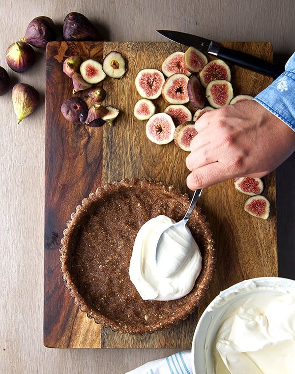 Summer-Fig-Tart_Layers