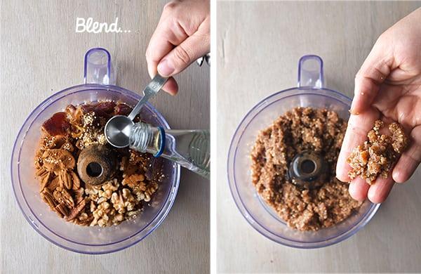 Summer-Fig-Tart_Making-gluten-free-nut-crust