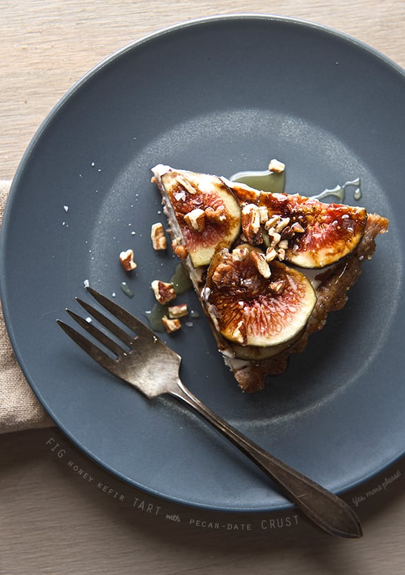 Summer-Fig-Tart_Yes,-more-please!