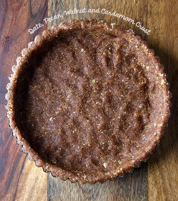 Summer-Fig-Tart_gluten-free-date-nut-crust