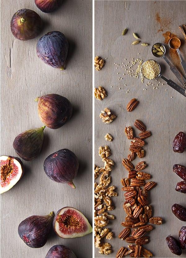 Summer-Fig-Tart_ingredients_easy-dessert