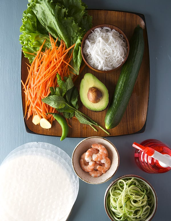 Summer-Rolls_ingredients