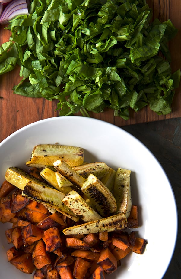 Bonanza-Bowl_sauted-sweet-potatoes,-zucchini-and-spinach