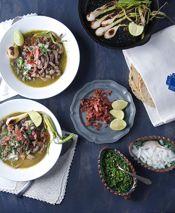 Carne-en-su-Jugo-Jalisco-Style-the-cadillac-of-recipes-ready-to-serve
