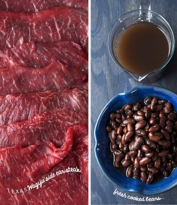 Carne-en-su-Jugo-_Jalisco-Style_Texas-Wagyu-steak