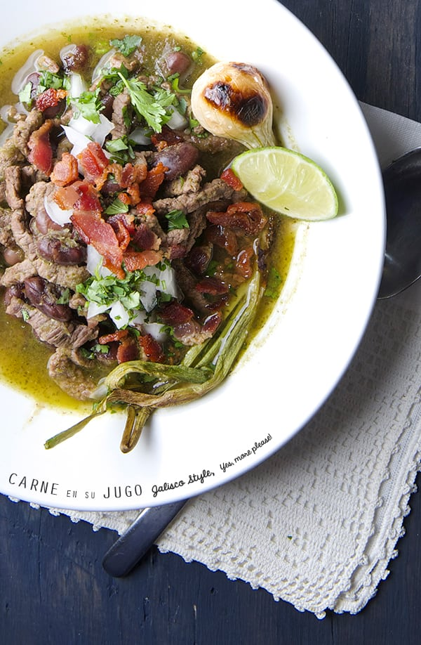 Carne-en-su-Jugo-_Jalisco-Style_Yes,-more-please!