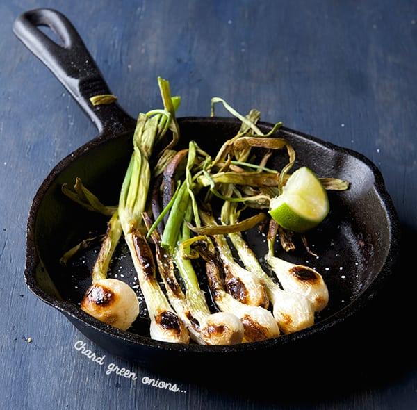 Carne-en-su-Jugo-_Jalisco-Style_chard-green-onions