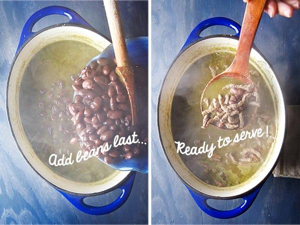 Carne-en-su-Jugo-_Jalisco-Style_ready-to-serve