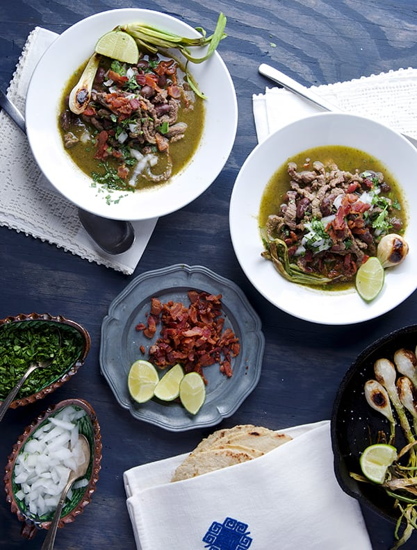 Carne-en-su-Jugo-_Jalisco-Style_ready-to-serve_traditional-mexican-cooking_yes,-more-please!Viva-Mexico