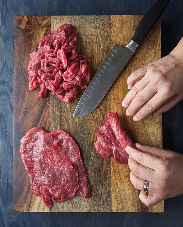 Carne-en-su-Jugo-what-type-of-steak-to-buy--preparing-the-meat