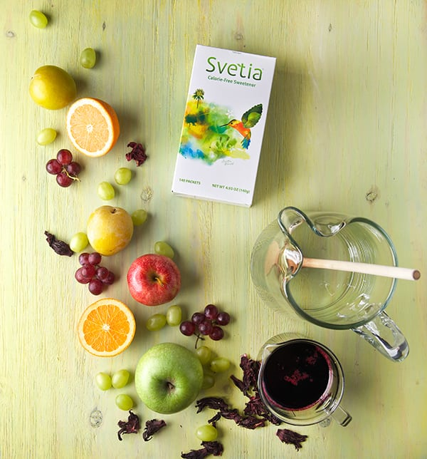 Hibiscus-Fruit-Punch_SVETIA_Yes,-more-please!