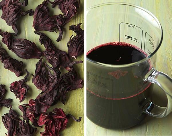 Hibiscus-Fruit-Punch_dry-hibiscus-tea