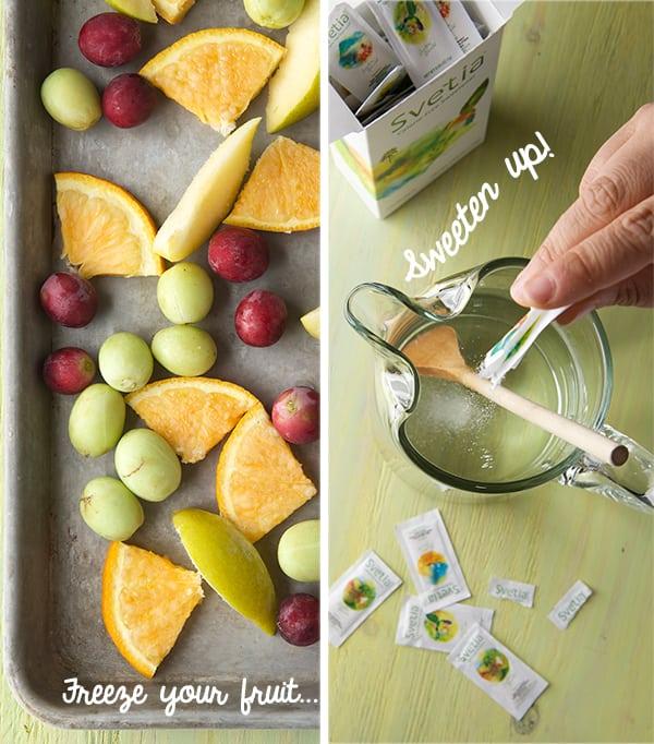 Hibiscus-Fruit-Punch_sweeten-up-with-SVETIA