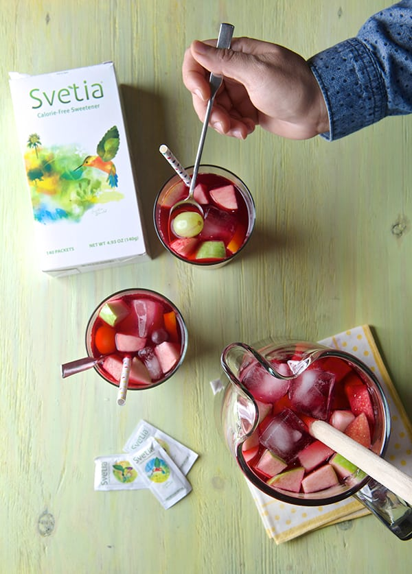 Hibiscus-MInt-Fruit-Punch_Refreshing_Svetia_Yes,-more-please!
