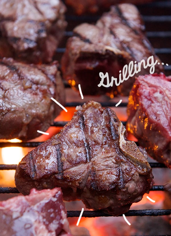 Grilled-Lamb-Chops-Fall-grilling-Yes,-more-please!