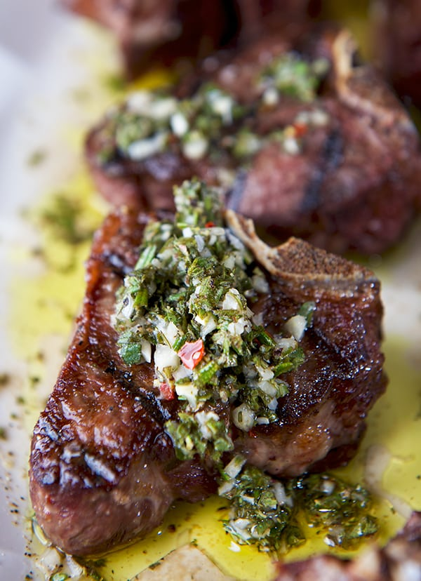 Grilled-Lamb-Loin-Chops-with-Autumn-Chimichurri_