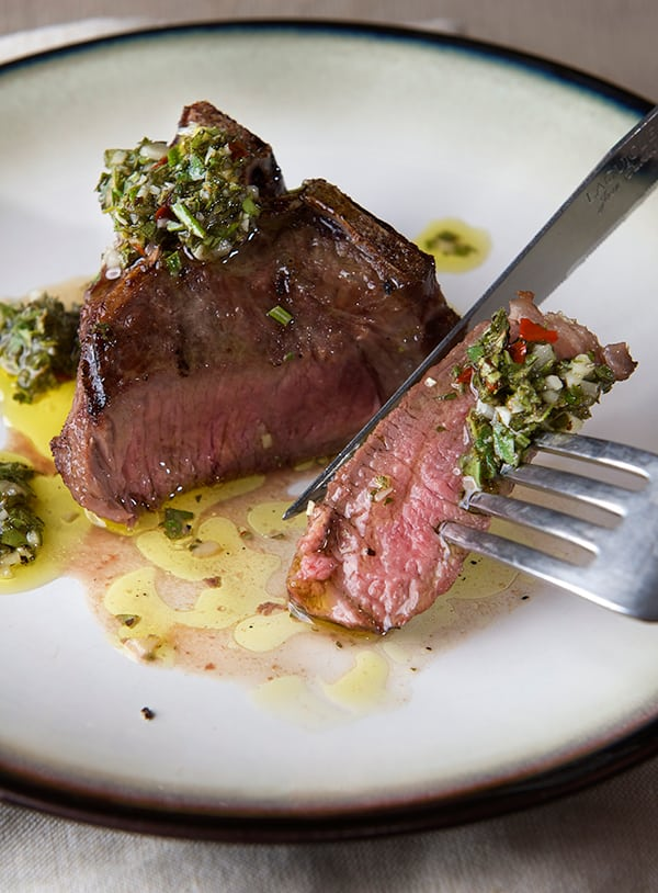 Grilled-Lamb-Loin-Chops-with-Rosemary-Chimichurri_Yes,-more-please!