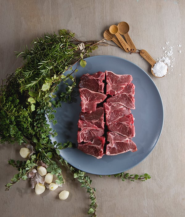 Lamb-loin-chops-and-Texas-Chimichurri