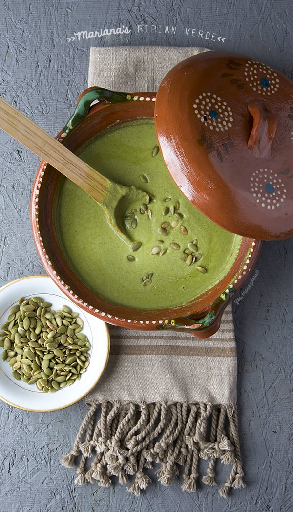 Mariana's-Pipian-Verde_Pumpkin-seeds_Yes,-more-please!