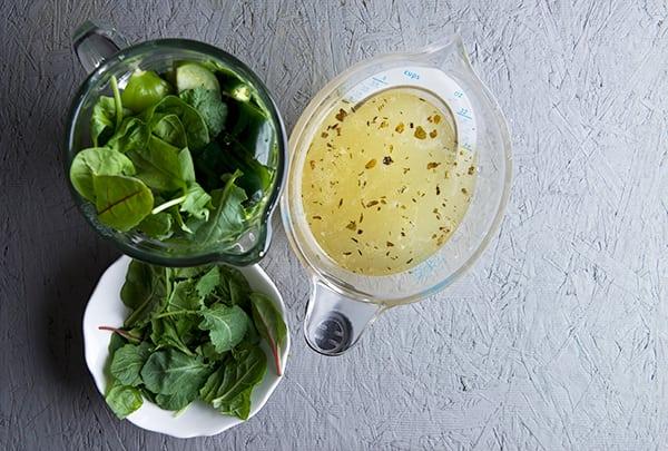 Mariana's-Pipian-Verde_baby-greens