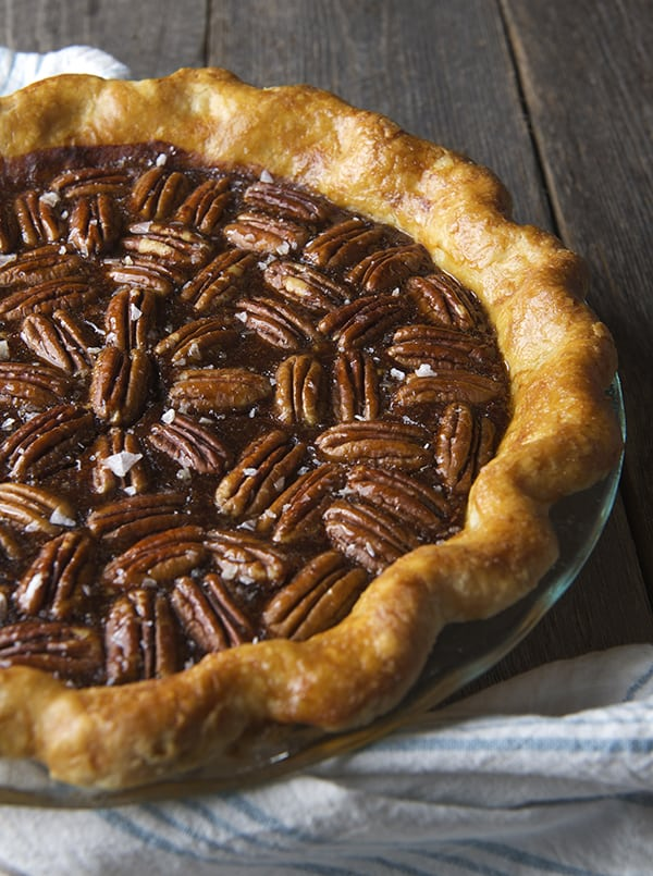 Date-Pecan-Pie_-not-overly-sweet-witha-hint-of-maple-and-sea-salt_Yes,-more-please!