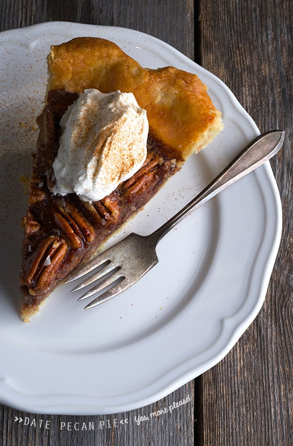 Date-Pecan-Pie_A-Holiday-Must!-Yes,-more-please!