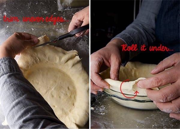 Date-Pecan-Pie_Crust-edges