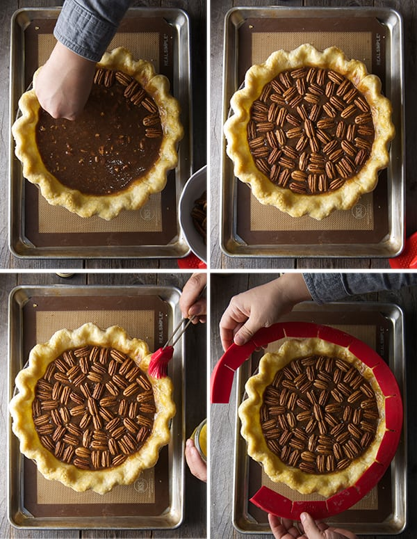 Date-Pecan-Pie_Making-pie_Yes,-more-please!