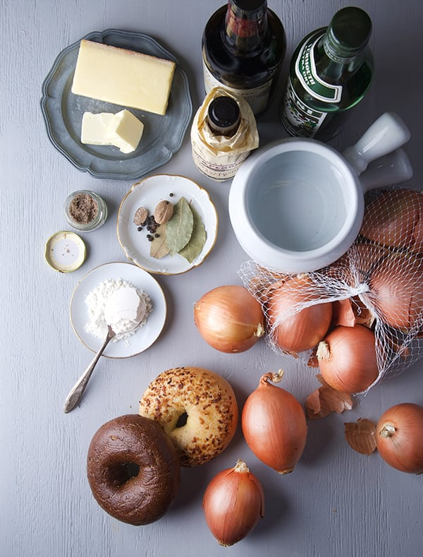 French-Onion-Bagel-Soup_ingredients