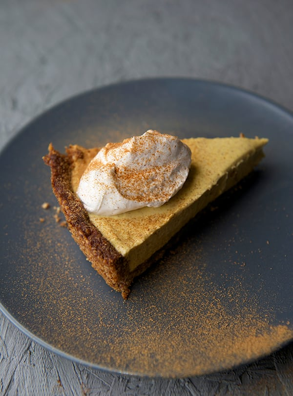 Pumpkin-Cream-Cheese-Pie-with-Pecan-Crust_Glutten-free-Sugar-free-_Yes,-more-please!