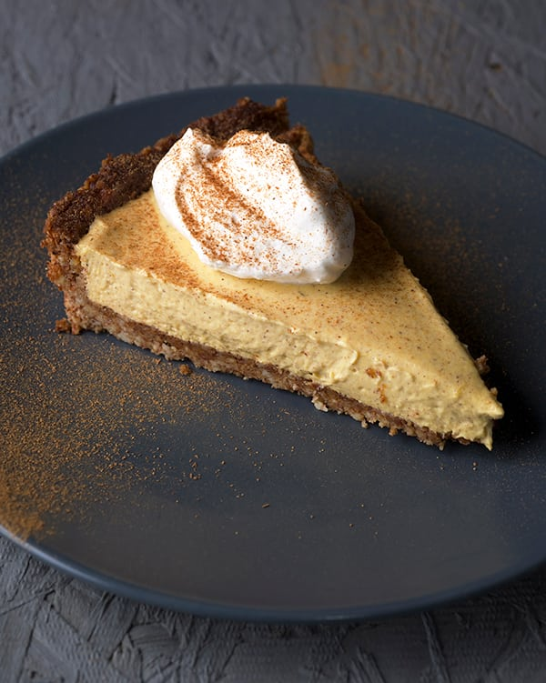 Pumpkin-Cream-Cheese-Pie-with-Pecan-Crust_Glutten-free-Sugar-free