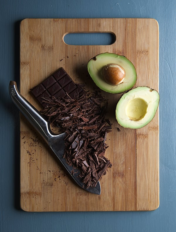 Chocolate-Avodado-Coconut-Mousse_ingredients
