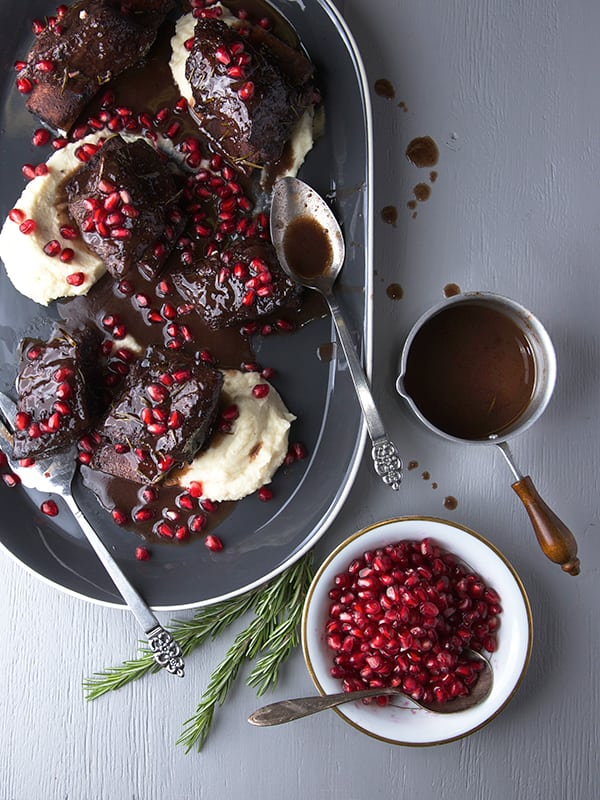 Pomegranate-Braised-Short-Ribs_Holidays_Yes,-more-please!