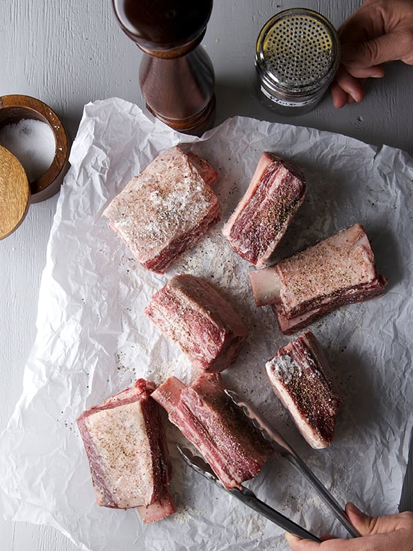 Pomegranate-Tempranillo-Braised-Short-Ribs_Salt-and-Pepper