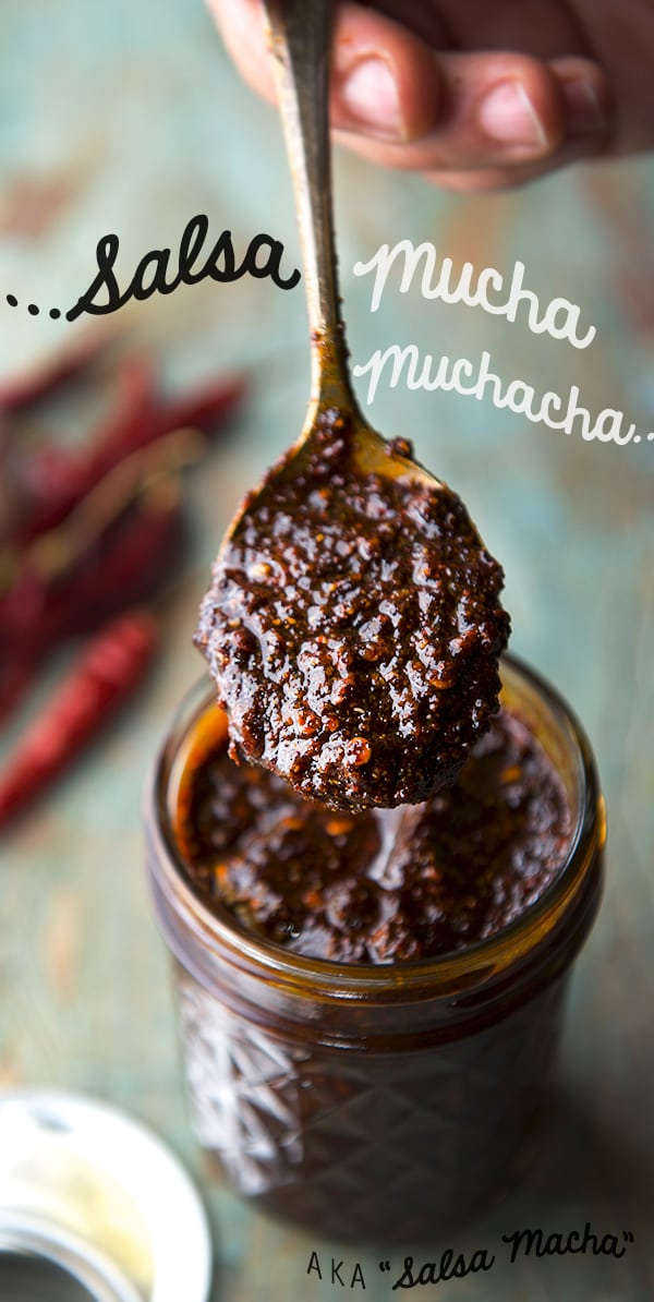 Salsa-Mucha-Muchacha-AKA-Salsa-Macha_Yes,-more-please!
