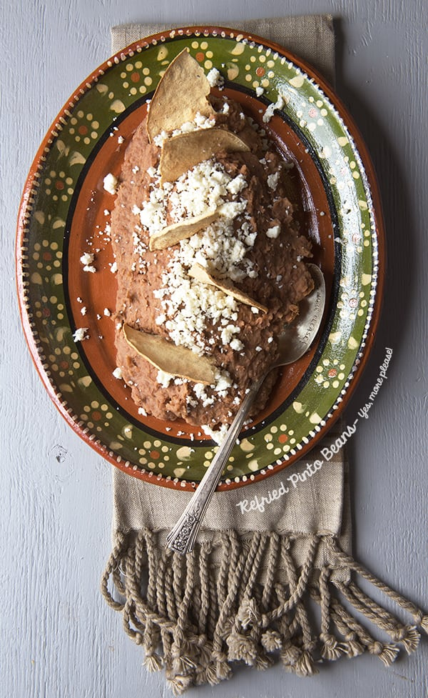 How-to-make-Refried-Pinto-Beans-Mexican-Style_Yes,-more-please!